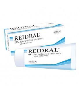 REIDRAL Gel 75ml