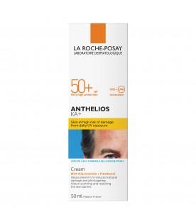 Anthelios KA Trattamento Idratante SPF 50+ 50 ml