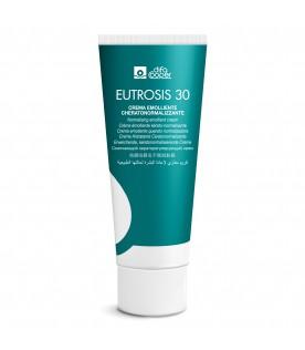 EUTROSIS  30 Esfoliante 100ml