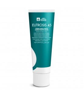 EUTROSIS  45 Esfoliante 75ml