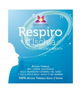 RESPIRO D'ISCHIA 6f.15ml