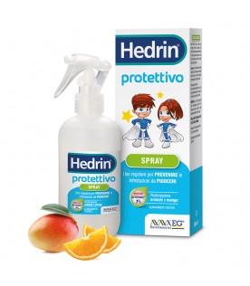 HEDRIN*Protett.Spray 200ml