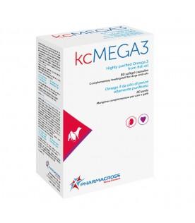 KCMEGA3 80 Perle