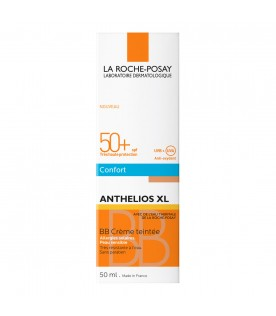 ANTHELIOS*XL50+ Cr.BB 50ml