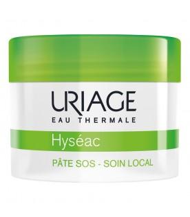 HYSEAC Pasta SOS 15g