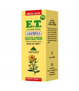 CALENDULA Estr.T Gtt 30ml