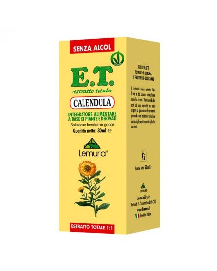 CALENDULA Estr.T Gocce 30ml