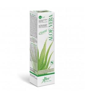 BIOGEL Aloe 100ml        ABOCA