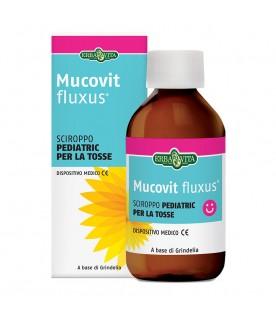MUCOVIT Fluxus Scir.Bb.200mEBV