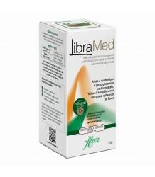 Libramed - Per il trattamento di sovrappeso ed obesità - 138 compresse
