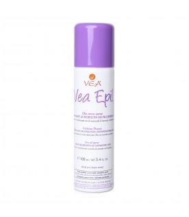 VEA EPIL Spray 100ml