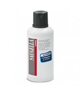 Saugella Uomo Detergente Intimo 500 ml