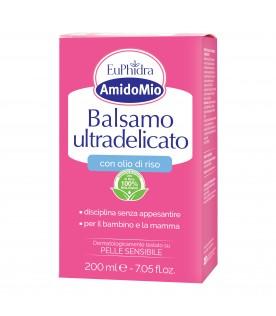 EUPHIDRA AmidoMio Balsamo Ultradelicato 200ml