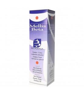 MELLIS Beta-Shampoo 200ml