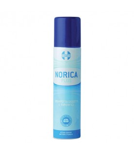 NORICA Plus Spray 300ml