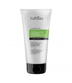 Euphidra Shampoo Dermatite Seborroica