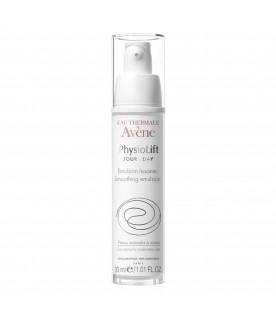 Physiolift Emulsione Giorno Levigante 30 ml