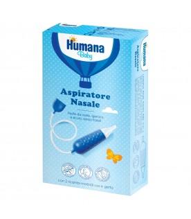 HUMANA Asp.Nasale