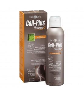 CELL PLUS AltaDef.Spray 200ml
