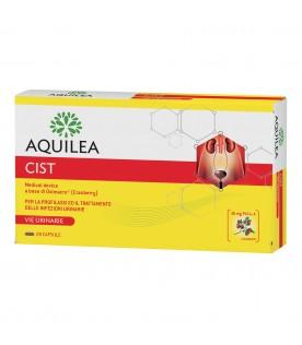 AQUILEA CIST 28 Cps