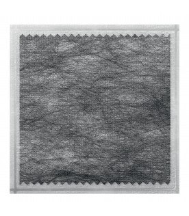 ACTISORB Silver 10,5x10,5 10pz