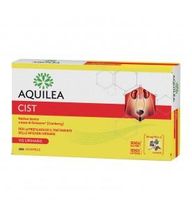 AQUILEA CIST 14 Cps