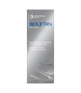 BIOLIFTAN Gel Mask 50ml
