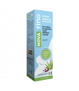 NOVA RINO Spray 30ml