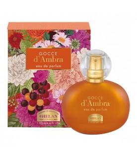 HELAN Parfum Ambra 50ml