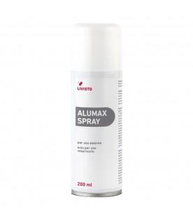 ALUMAX Spray 200ml