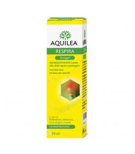 AQUILEA RESPIRA Rinojet 20ml