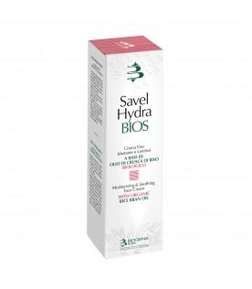 SAVEL Hydra Bios 60ml