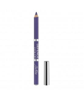 Defence Color Matita Occchi Kohl&Kajal Colore 109 Violetto