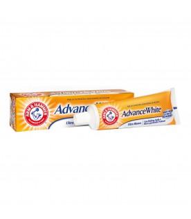 A&H Adv.White Ultra Bianco
