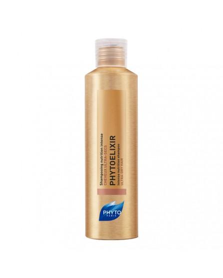 Phyto Phytoelixir Shampoo Nutrizione Intensa 200 ml