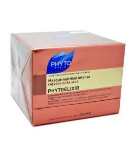 Phyto Phytoelixir Maschera 200 ml
