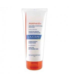 Anaphase+ Trattamento Dopo-Shampoo 200 ml