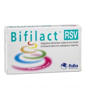 BIFILACT RSV 30 Cps