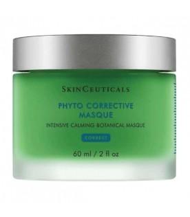 Phyto Corrective Masque 60ml