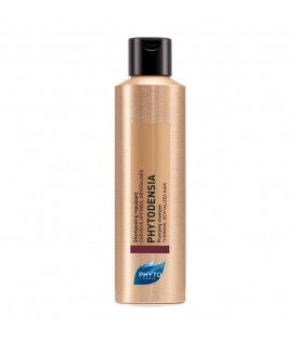 Phyto Phytodensia Shampoo Rimpolpante per Capelli Devitalizzati 200 ml