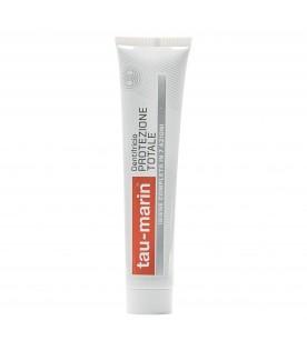 TAU-MARIN Dentifricio Protezione Totale 75 ml