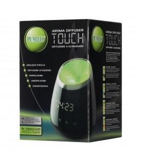 PUMILIO Aroma Diffuser Touch