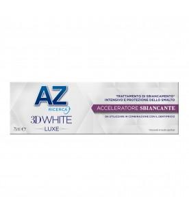 AZ 3D Lux Accel.Sbiancante75ml