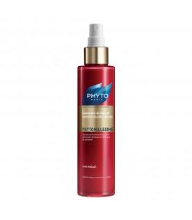 Phyto Phytomillesime Spray Trattamento senza Risciacquo Capelli Colorati 150ml