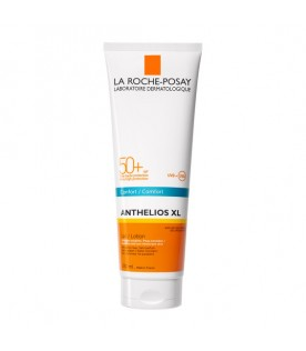 Anthelios Latte Corpo Vellutato SPF 50+ Protezione Solare Molto Alta 250 ml