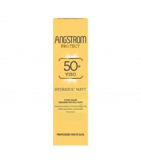 ANGSTROM-Hydr.Matt Fl.Viso 50+