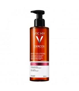 Dercos Densi-Solutions Shampoo Rigenera Spessore 250 ml