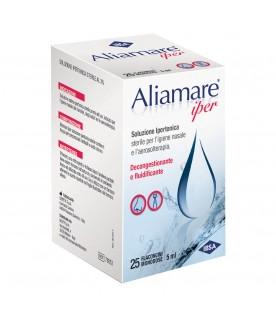 ALIAMARE*Iper 25fl.5ml