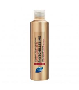 Phytomillesime Shampoo per Capelli Colorati 200 ml