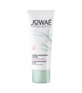 Jowae Crema BB Idratante Colorata Chiara 30 ml